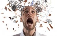 Đây là cách người thành công giải tỏa stress của chính họ: Nhiều khi những lo lắng của bạn chỉ là nhỏ nhặt, hãy tập nhìn vào bức tranh lớn!