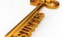 Dù bạn có làm việc ở đâu cũng cần ghi nhớ 7 nguyên tắc vàng này