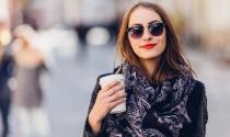8 chiến lược thành công cho nữ doanh nhân