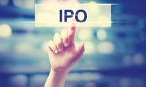Chờ các cuộc IPO công nghệ lớn