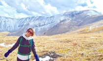 Kiếm 100.000 USD một tháng nhờ viết blog và du lịch toàn thời gian