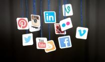 3 yếu tố tăng hiệu quả khi marketing bằng truyền thông xã hội