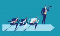 5 thói quen đơn giản giúp nâng cao năng lực lãnh đạo