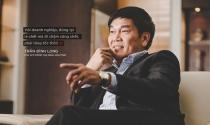 Báo lãi kỷ lục, tài sản của Chủ tịch Hòa Phát Trần Đình Long vượt mức 1 tỷ USD