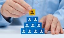 Cách mạng 4.0 và thách thức cho ngành nhân sự