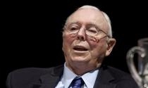 """Không phải IQ cao, đây mới chính là điều tạo nên nhà đầu tư thành công theo """"tay phải"""" của Warren Buffett"""