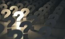 5 câu hỏi quan trọng trong một buổi hội thảo kinh doanh mà ít nhà quản lý chú ý tới