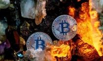 8 lý do khiến bitcoin mất hơn phân nửa giá trị chỉ trong 2 tháng