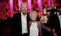 Cách tỷ phú Richard Branson và Elon Musk được nuôi dạy mà bất cứ ai cũng nên biết