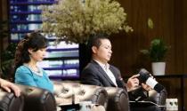 Shark Linh Thái: 'Thường lên sóng để PR sẽ gây khó chịu nhưng riêng với startup này tôi vui vẻ bỏ qua vì founder rất thông minh'