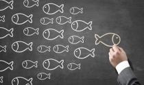 9 thói quen nhỏ để thành công về tài chính trong năm mới
