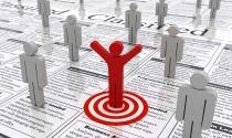 Yếu tố đem lại thành công trong khởi nghiệp