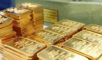 4 lý do nên đầu tư vào vàng trong năm 20184 lý do nên đầu tư vào vàng trong năm 2018
