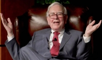 5 lời khuyên cho một năm 2018 thành công về tài chính từ Warren Buffett