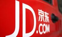 Hãng thương mại điện tử lớn thứ hai Trung Quốc huy động 2,5 tỷ USD