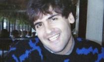 """Mark Cuban: Từ cậu bé nghèo thành """"cá mập"""" tỷ phú"""