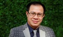 """""""Sếp"""" iBOSSES Việt Nam: Kỳ vọng đào tạo ra hàng nghìn """"Nguyễn Hà Đông mới"""" của kỷ nguyên số"""