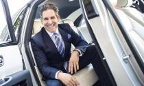 Triệu phú tự thân Grant Cardone: Nếu sở hữu 3 tính cách này, bạn sẽ không bao giờ thất bại
