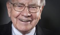Warren Buffett: 'Đừng vay tiền đi đầu tư cổ phiếu'