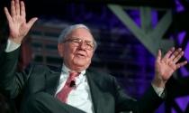 Bí quyết cải thiện tình hình tài chính cá nhân bằng những khuyên vàng ngọc của Warren Buffett