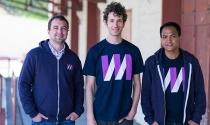 Cựu nhân viên Google khởi nghiệp với tiện ích mở rộng cho Gmail