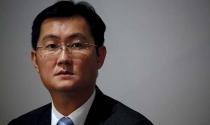 Tài sản của các đại biểu quốc hội Trung Quốc tiếp tục tăng
