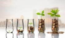 2 cách quản lý tài chính cá nhân