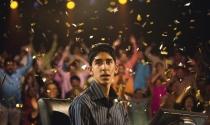5 bài học đáng giá từ bộ phim 'Triệu phú khu ổ chuột'