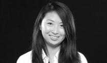 8 nữ sáng lập dưới 30 tuổi của các startup ấn tượng trên thế giới
