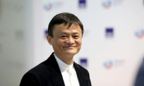 9 điều Jack Ma gửi cho con trai khiến chúng ta phải suy ngẫm
