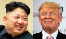 Tổng thống Hàn Quốc: Cuộc gặp Trump - Kim sẽ là cột mốc lịch sử