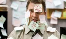 10 thói quen xấu cần từ bỏ để có cuộc sống hạnh phúc hơn