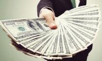 7 thói quen tốt về tiền bạc của các triệu phú tự thân