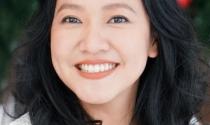 Ái nữ cựu lãnh đạo Casumina làm sếp Facebook Việt Nam