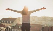 Hiểu rõ 5 vấn đề tâm lý này, cuộc sống của bạn sẽ trở nên hạnh phúc hơn!