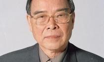 Hình ảnh Thủ tướng Phan Văn Khải trong lòng dân miền Trung