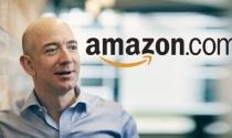 Một phút kiếm được 230.000 USD, chỉ có thể là CEO Amazon