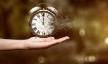 Thời gian là thứ công bằng nhất trên đời, ai biết tối ưu hoá 24 giờ mỗi ngày để làm được nhiều việc hơn người đó sẽ thành công trong cuộc sống