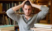 15 thói quen lãng phí thời gian cần loại bỏ ngay lập tức