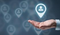 5 cách thúc đẩy người tiêu dùng mua hàng
