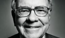 Warren Buffett: 500 trang sách mỗi tuần giúp bạn thông minh hơn và là phương pháp đầu tư tuyệt vời!