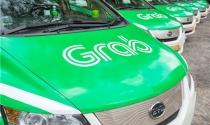 Alibaba chuẩn bị đầu tư vào Grab, mang lại tiềm năng lớn cho dịch vụ gọi xe tại Đông Nam Á