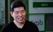 CEO Grab: Sẽ không thao túng giá, lợi dụng tài xế khi mua Uber