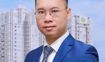 CEO Hoàng Tùng: Ông chủ Việt của món ăn quốc tế