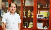 Ông chủ Ô Mai Hồng Lam: Thay vì cố tìm người tài, tôi phát huy tối đa sức mạnh của 'người thường'