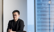 'Vua sàn tiền ảo' kiếm 2 tỉ USD trong 8 tháng sống thế nào?