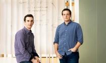 3 câu hỏi giúp đồng sáng lập startup 1,9 tỷ USD quản lý công việc hiệu quả