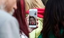 Apple thua kiện hơn 500 triệu USD tại Mỹ