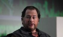 Nhà sáng lập Salesforce nói về cách để thành công ngay cả khi nhiều người tin rằng bạn không thể