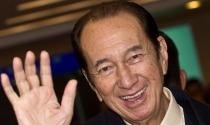 """Về hưu ở tuổi 96, vua sòng bạc Macau """"nhường ngôi"""" cho con gái"""